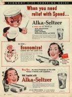 1950's dating advice