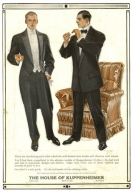 Gangster suits, mens gangster suits, Overcoat, Tuxedos, Mens suits