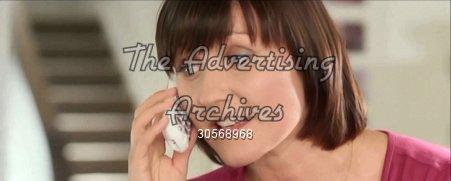 TV Advert (Grab) BT 2010s